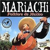 Mariachi%3A Folklore De Mexico