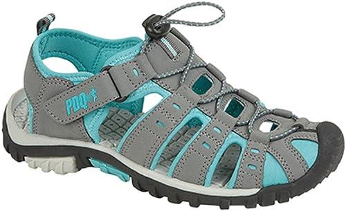 Sandales pour femme PDQ