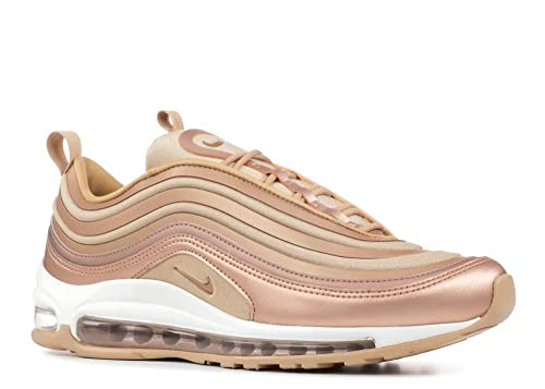 discount code for nike air max 97 rosado oro b921d 588b4