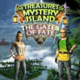 The Treasures of Mystery Island 2: The Gates of Fate [Download]