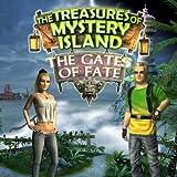 Schätze Der Geheimnisvollen Insel: Die Tore des Schicksals [Download]