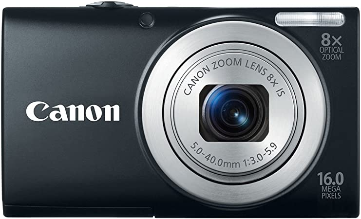 Canon 6149B001 product image 4
