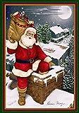 Milliken 4000018111 Holiday Co