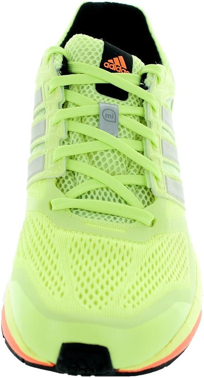 Suavemente cerca Vinagre  Amazon.com | adidas Womens Supernova Glide 6 Boost Running Shoe | Road  Running