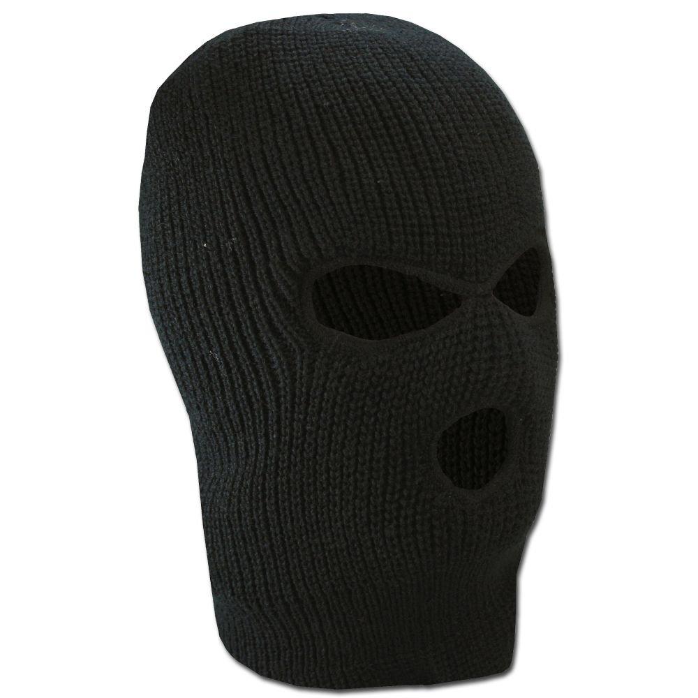 V/¨/¦lo moto coupe-vent en n/¨/¦opr/¨/¨ne demi masque facial unisexe respirant masque de masque de froid en plein air anti poussi/¨/¨re masque de sport pour faire du v/¨/¦lo de ski par SamGreatWorld