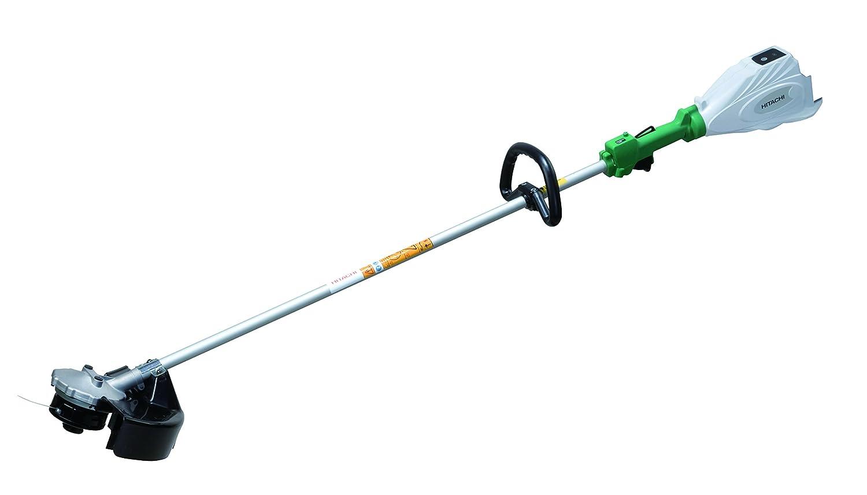 Hitachi Akku-Freischneider CG18DSDL, 1 Stück, 93257034