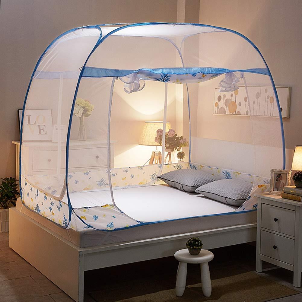 HEXbaby Indoor Tent & Mosquito Net Package,150200cm