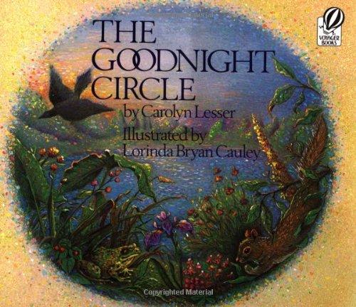 (The Goodnight Circle)
