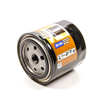 Mobil 1 M1-204 Extended Performance Oil Filter: Automotive