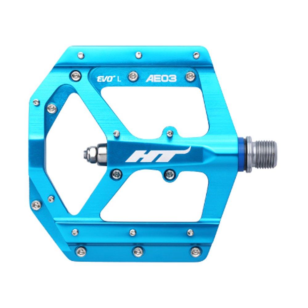 HT Components(エイチティーコンポネンツ) HT-AE03 EVO+ HT-AE03 EVO+ SKY BLUE B00YP9IKNG