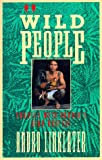 Wild People, Andro Linklater, 0871134772