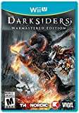 Darksiders: Warmastered Edition (Wii U) - Wii U