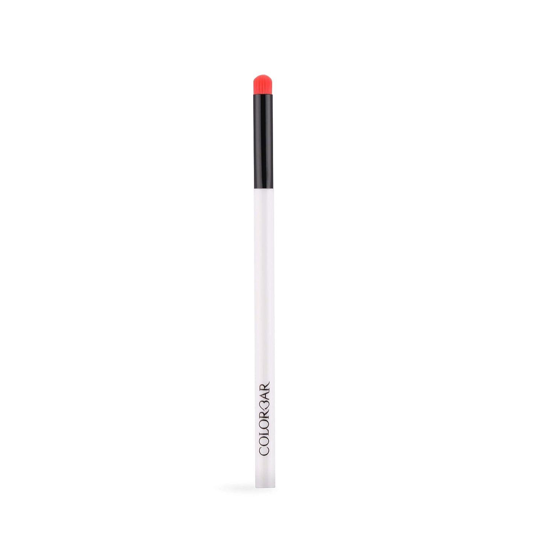 Smudger Brush Colorbar Smokin` Eyes Smudger Brush