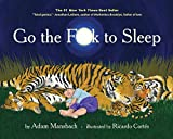 Books : Go the F**k to Sleep