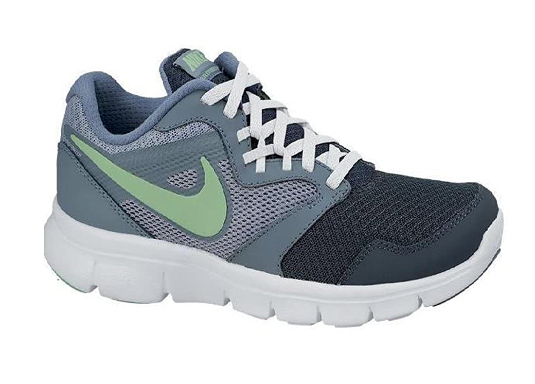6fe66ea88a9d ... switzerland nike nike flex experience 3 gs 653701 006 r329 eur35.5  usa3.5y coupon code for nike herren free ...