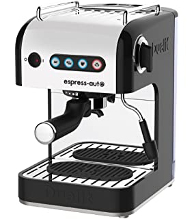 Elektra Coffee Machine T3 Amazoncouk Kitchen Home
