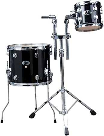 c6acdbe2206 Amazon.com  ddrum D2 MB AD1 D2 Ad on 8 and 14 Toms