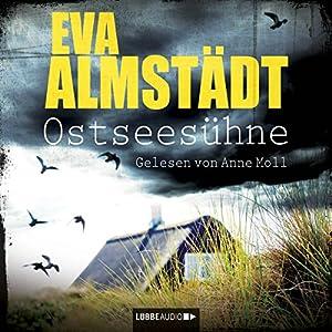 Ostseesühne (Pia Korittki 9) Audiobook