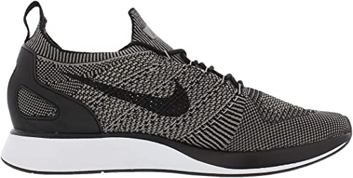 Nike Men's Air Zoom Mariah Flyknit
