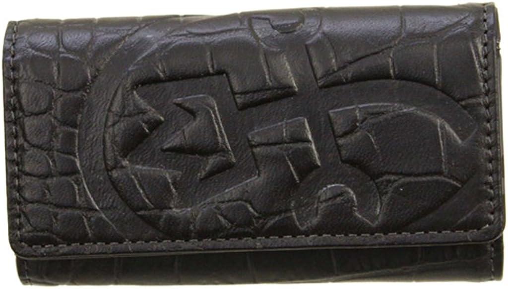 CASTELBAJAC SPARK key case 063603