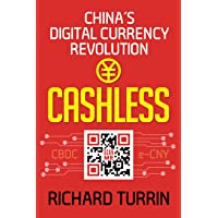 Cashless: China's Digital Currency Revolution