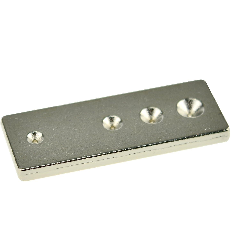 Marca nuevo profesional de alta precisión de joyero para diamantes Moissanite Probador Gemstone 2PT joya piedra Combo Gem joyas prueba medidor de ...