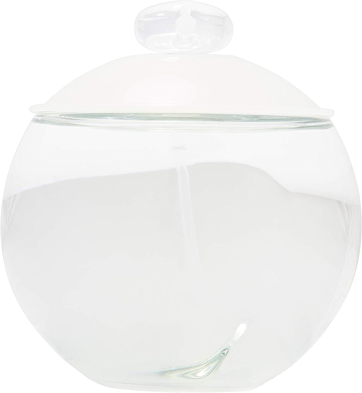 Cacharel Noa Eau de Toilette Vaporizador 100 ml: Amazon.es