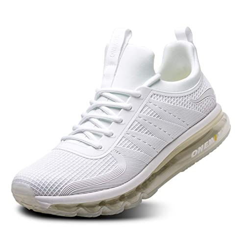 Buy ONEMIX Men's Running Shoes