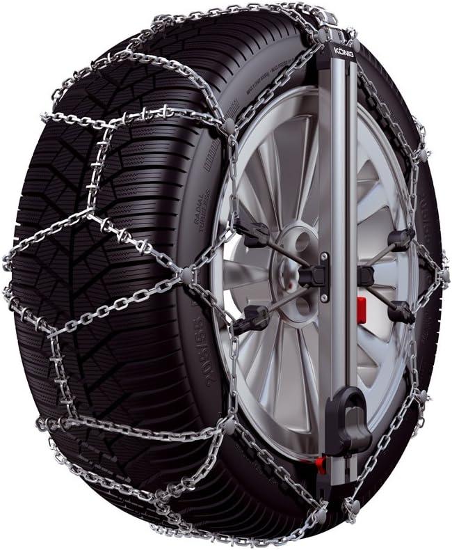 CONRAL Blocco Freno Moto 2 Pezzi Caps-Lock Moto Blocco Manubrio Moto Impugnatura acceleratore Protezione antifurto Blocco Livello Freno per ciclomotore ATV ciclomotore,Green