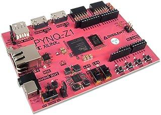PYNQ-Z1 Board - Python Produktivität für Zynq