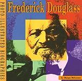 Frederick Douglass, Margo McLoone, 0736884270