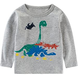 3-4T, White Webla Baby Boys Kids Clothes Letter Aint A Woman Alive That Could Take My Mamas Place Print Tops T-Shirt 1-4 Years