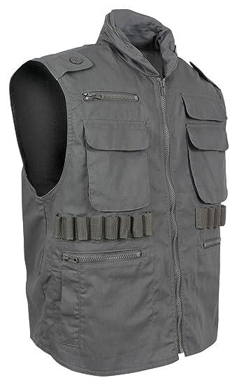 Rothco Ranger Vest