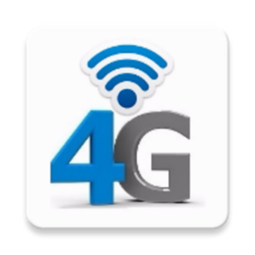 Free Internet 4G Connect