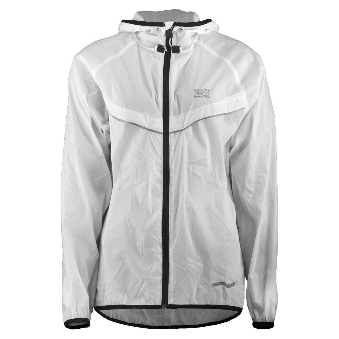 TAO Technical Wear SPORTING_GOODS レディース カラー: ホワイト   B00CJBM6SW