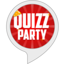 Quizz Party