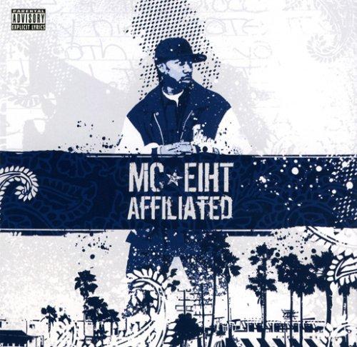 Affiliated - Mc Eiht