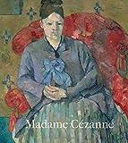 Madame Cézanne (Metropolitan Museum of Art (Hardcover))