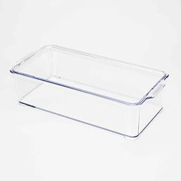 Kitchenaid WPW10316461 Refrigerator Door Bin
