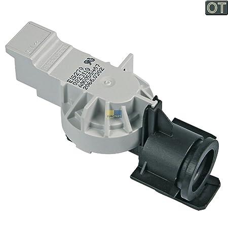 AEG Presostato Electrolux 1400000055406/7 para lavavajillas ...