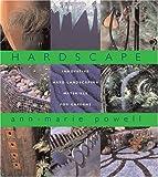 Hardscape: Innovative Hard Landscaping Materials for Gardens