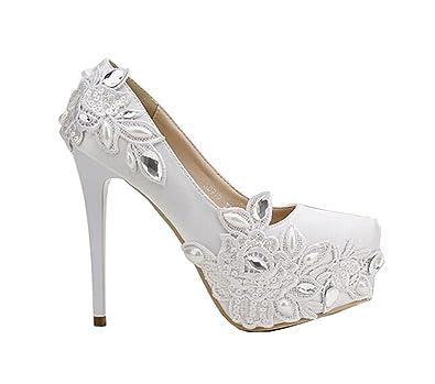 Femme Miyoopark Et Sacs Semelle Chaussures Compensée PPq7wEra