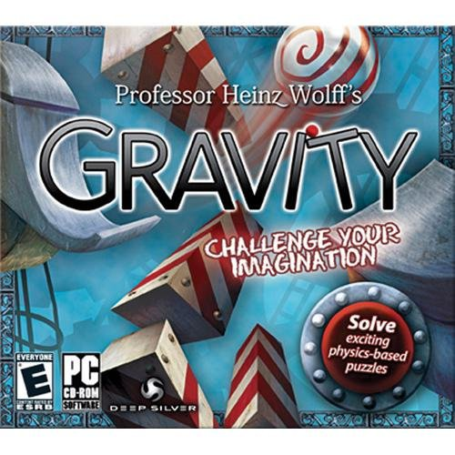 professor-heinz-wolffs-gravity-windows-pc