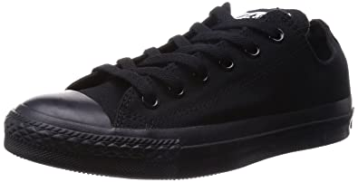 d60ecd2a214995 Image Unavailable. Image not available for. Color  Converse Unisex Chuck  Taylor Classic Colors Sneaker ...