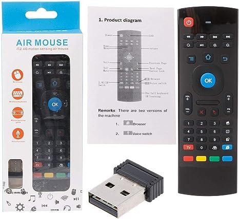 Cher9 RC1900 - Mando a Distancia para televisores LCD de Repuesto para Vestel/Oki/Toshiba/Grundig/Finlux: Amazon.es: Electrónica