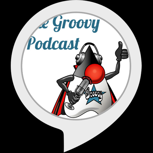 the-groovy-podcast-player