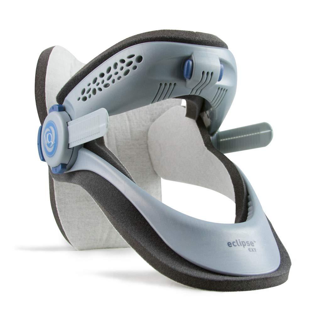 VQ OrthoCare Eclipse Cervical Collar
