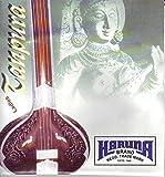 Tanpura, Tambura, String Set, Karuna Brand, For Female Tanpura, 4 Strings
