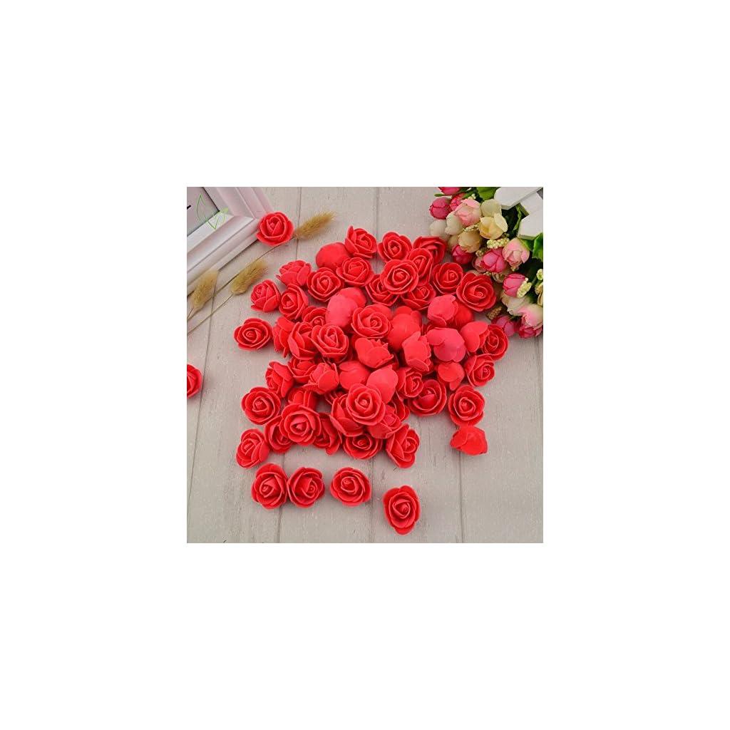 50-pcs-PE-Foam-fake-flower-roses-head-artificial-flowers-cheap-wedding-decoration-DIY-party-festival-Home-Decor-scrapbooking-gift-box-diy-wreath