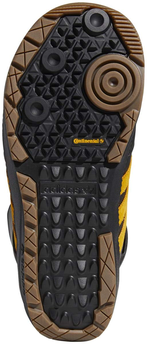 adidas Samba ADV Snowboard Boots 2020